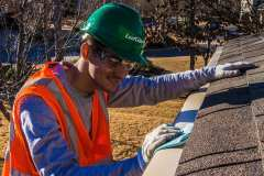 gallery-img-eavestrough-services-from-experience-professionals-at-gutter-depot23