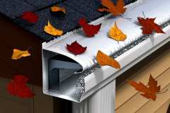 gallery-img-gutters-ontario-canada-toronto-47