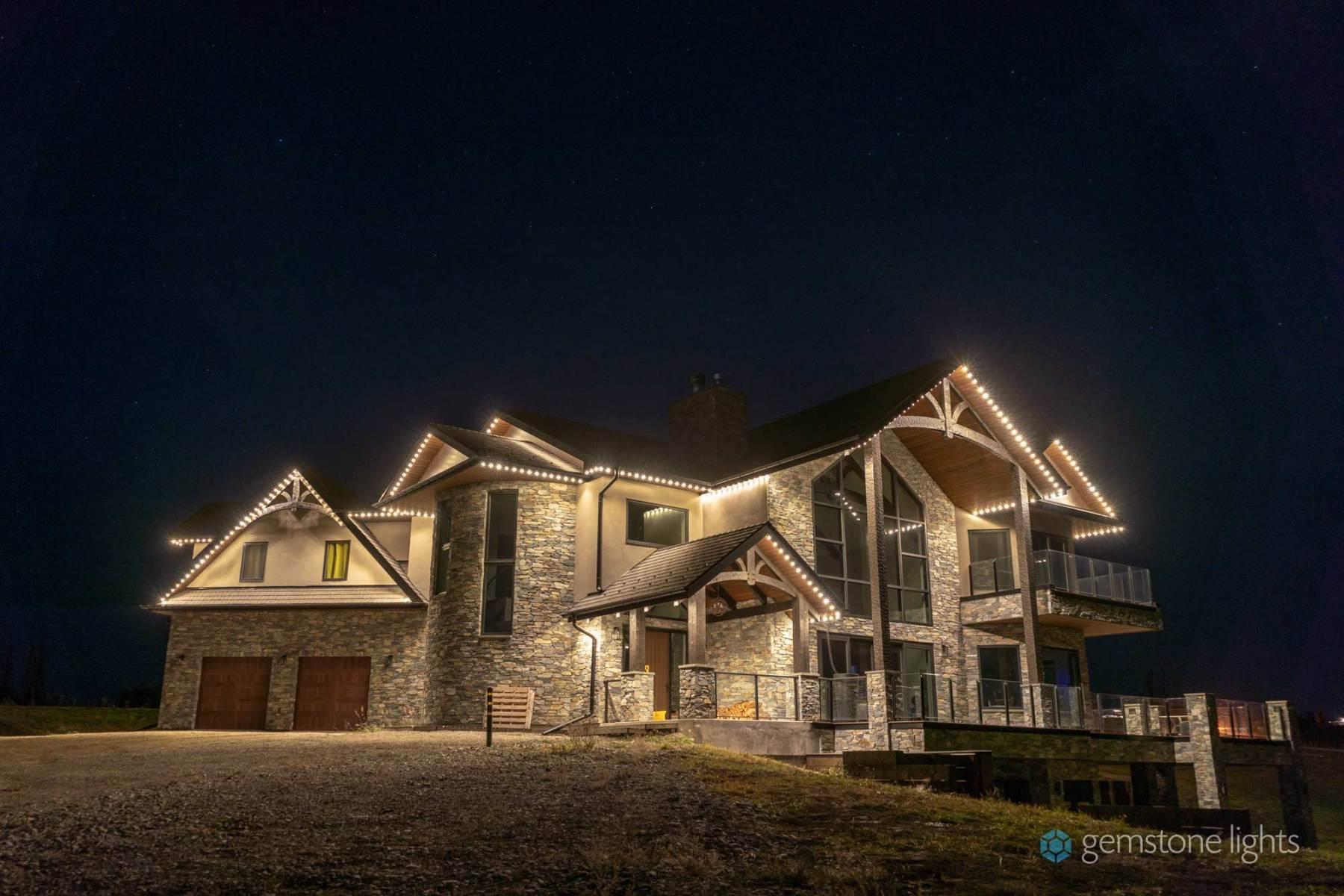 Gemstone-Outdoor-Lights-Winnipeg