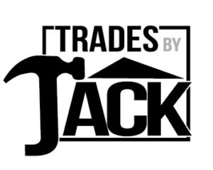 Trades by Jack