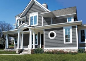 Home Renovation Contractors Hamilton ON