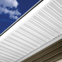 Soffit and Fascia Mississauga ON