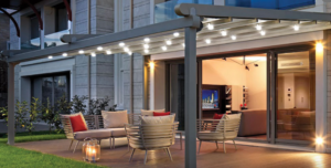 Outdoor Living Company Mississauga ON