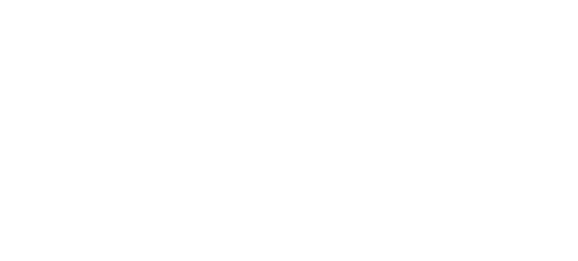 BBB Aplus