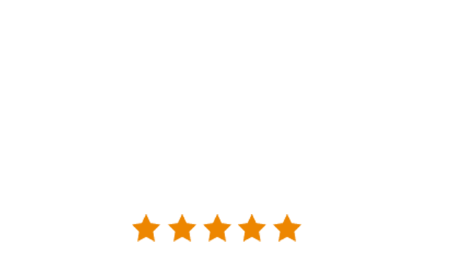 Trusted-pros