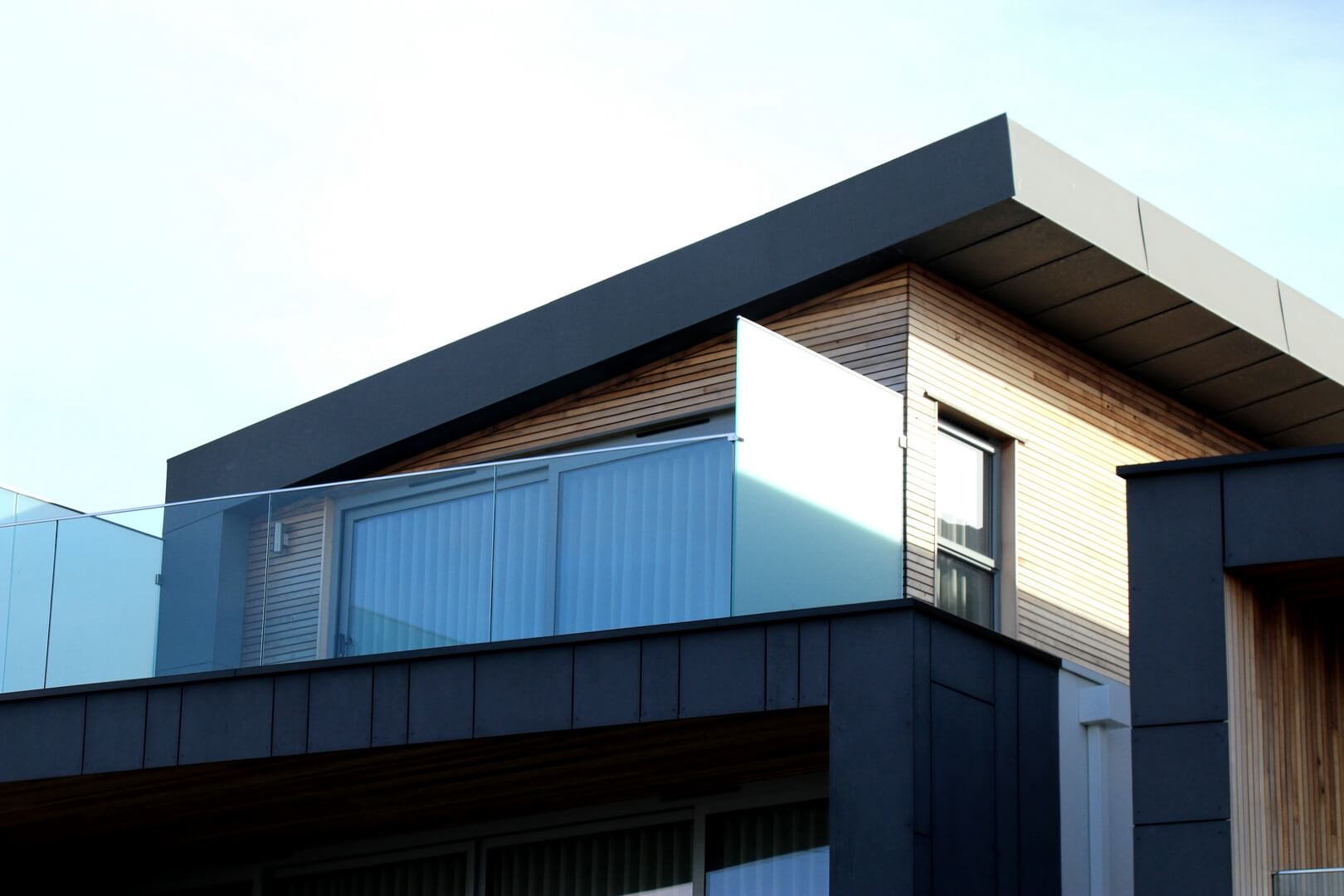 Prepare Your Flat Roof Before Spring